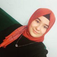 Zeynep Sila