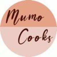 MumoCooks