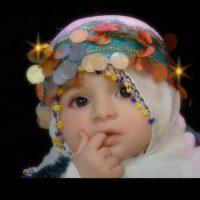 Hifanur Boya