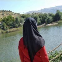 Fatma Aşık