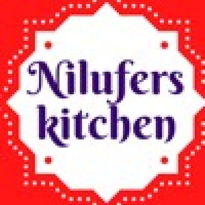 @niluferskitchen