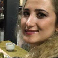 Esra Akkan ♨
