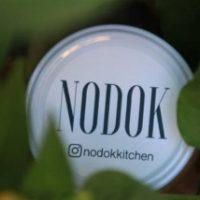 Nodok Kitchen