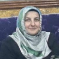 Hatice Partanaz