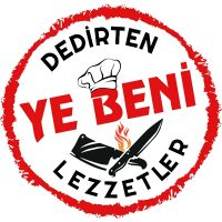 Ye Beni TV (YouTube)