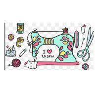 Ayşe Ablanın Mutfağı ve Atölyesi
