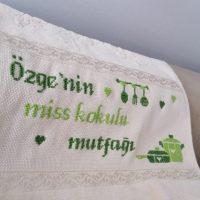 ozge'nin_mis_kokulu_mutfağı