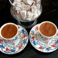 Emir'in Mutfağı