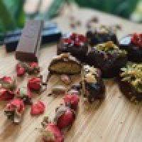 Sabriye'nin mutfak günlüğü