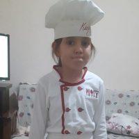 Fatma Baykara