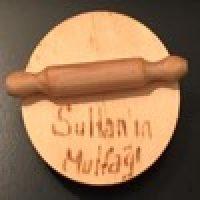 Sultann Çimen
