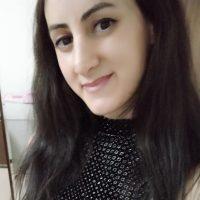 Esra Şankaya