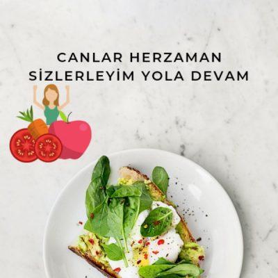 Diyetteki_kiz_mutfakta
