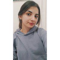 Hülya Türkçapar