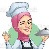 hülya'nın mutfağı