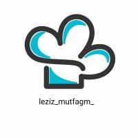 leziz_mutfagm_