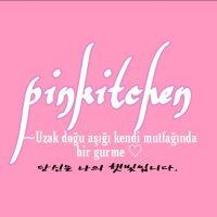 Pinkitchen