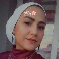 Meralin_mutfagii