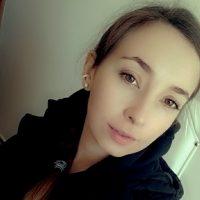 Valeriia Donets