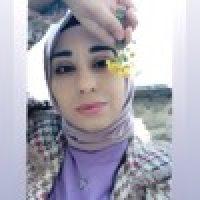 Rabia Sultan SUNA