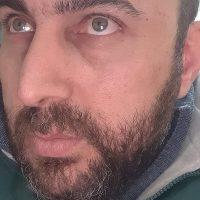 Mikail Yilmaz