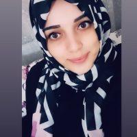 Fatma Efe