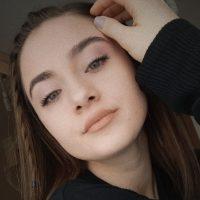 Aleyna Elmas