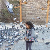Rabia Aydemir