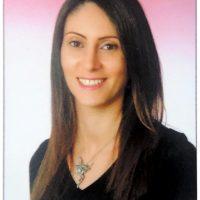 Aylin Yalcin