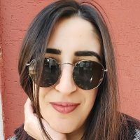 Sibel Malcı