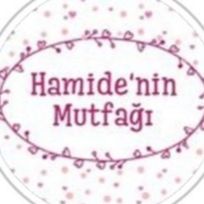 Hamide Baykara