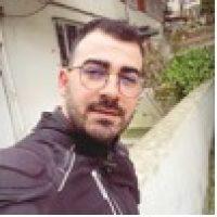 Bilal Çal