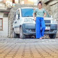 Pınar Tekerek