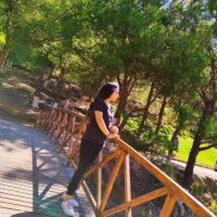 Ebru Akile YILDIRIM