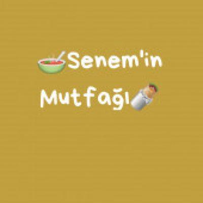 Senem'in Mutfağı