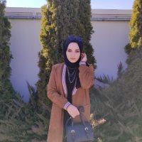 Zehra Özdemir