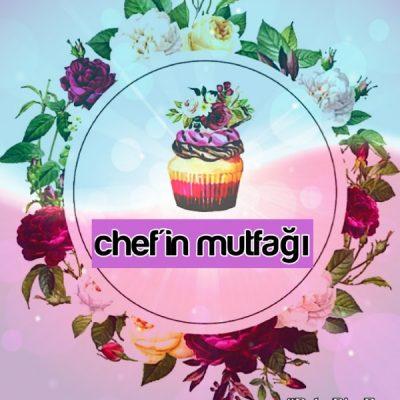 chef'in mutfağı