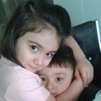 Elif♥Gurhan