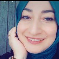 @hacukanin_enfes_mutfagi