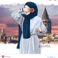 Fadimana ♥️ Abdullah