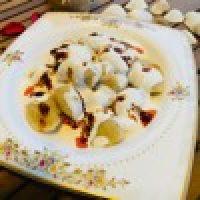 Behiye Sultan'ın Mutfağı