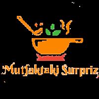 Mutfaktaki Surpriz