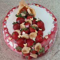 Hatice'nin Mutfak Aşkı
