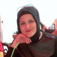 Nilay Bakirci