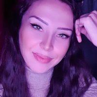 Hatice Arkac