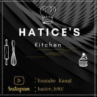 Hatice's Kitchen