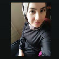 Ayşe Eren