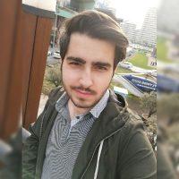 Ahmet Koray Karaağaç