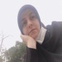 Elif Kayaalp