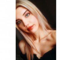 Lina Bayram